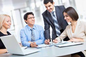 kurumsal yabancı dil eğitimi