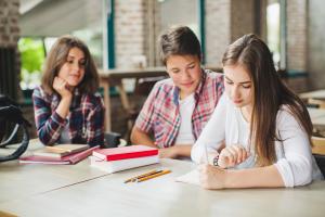 YKS sınavı ve British English Dil Okulları
