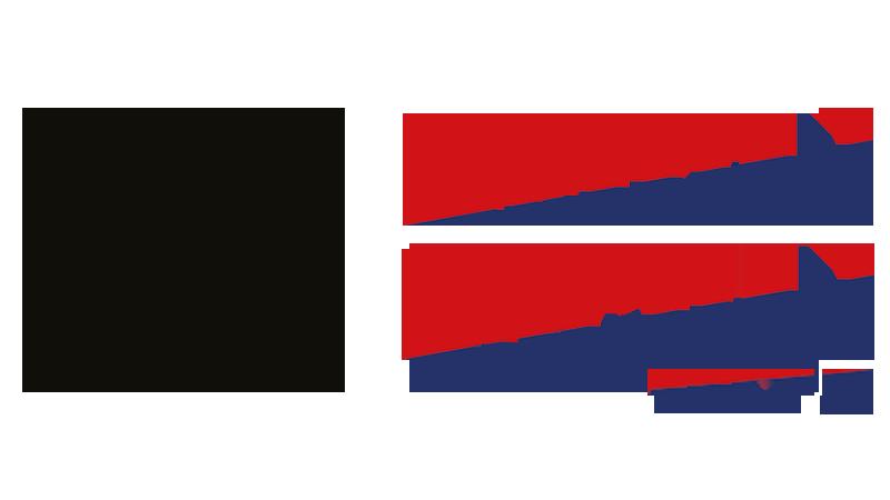 BritishEnglish-Dil Okulu